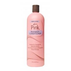 Pink- Revitalex Conditioner