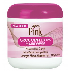 Gro Complex Hairdress 5oz