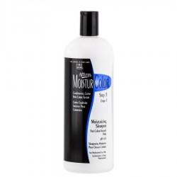 Moisturizing Shampoo for Color treated hair- 32oz