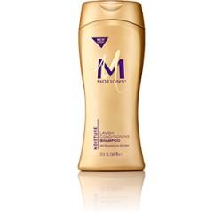 Lavish Conditioning Shampoo- 16oz
