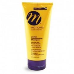 Lavish Conditioning Shampoo- 6oz