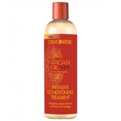 Intensive Conditioning Treatment 12oz