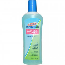 Palmers Skin Success Eventone Toner
