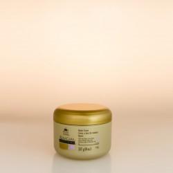 Butter Cream (8oz)