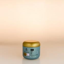 Dry & Itchy Glossifer (8oz)