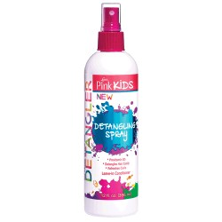 Kids Detangling Spray