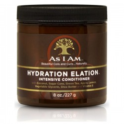 Hydration Elation Intensive Conditioner