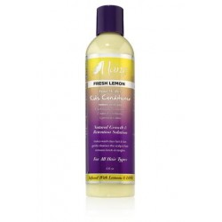 Fresh Lemon Fruit Medley Kids Conditioner