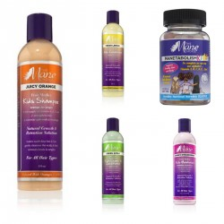 Mane Choice Complete Kids Bundle