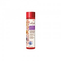 Lusters Colorlaxer Sulfate-Free Shampoo