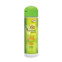 Lusters XVO Bio Nature Complex Hydrating Conditioner