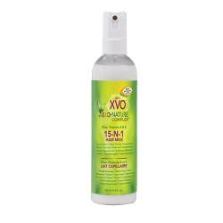 Lusters XVO Bio Complex Hair Milk