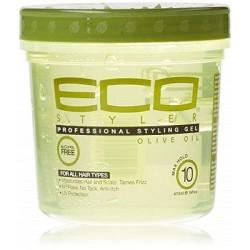 Eco Olive Oil 16oz