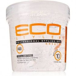 Eco Krystal 16oz