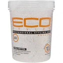Eco Krystal 32oz
