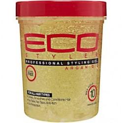 Eco Argan Oil 32oz