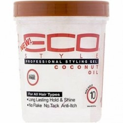Eco Coconut 32oz