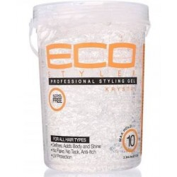 Eco Krystal 5lb