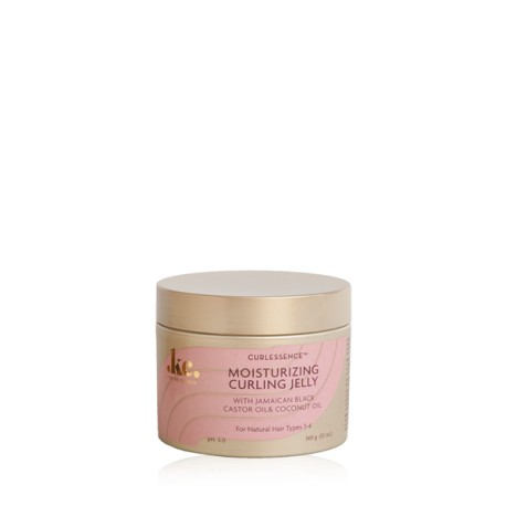 CurlEssence Curling Jelly 11.25oz