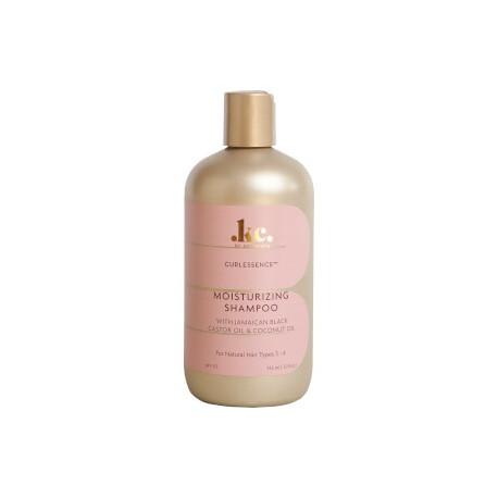 CurlEssence Shampoo 12oz