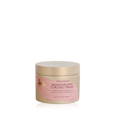 CurlEssence Curling Cream 11.25