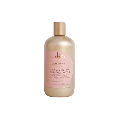 CurlEssence Curl Activator 12oz