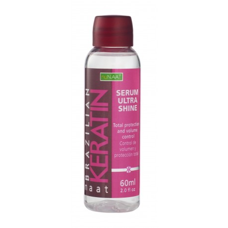 Serum Ultra Shine