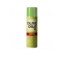 Nourishing Sheen Spray