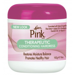 Therapeutic Conditioning Hairdress 5oz