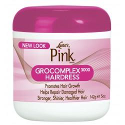 Gro Complex Hairdress 5oz