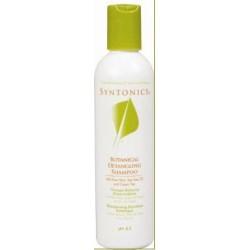 Botanical Detangling Shampoo (8oz)