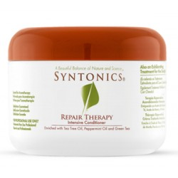 Repair Therapy Intensive Conditoner (8oz)
