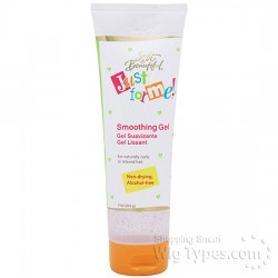 Smoothing Gel (9oz)