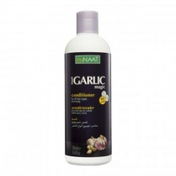 Garlic Magic Conditioner