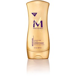 Moisture Plus Conditioner 16oz