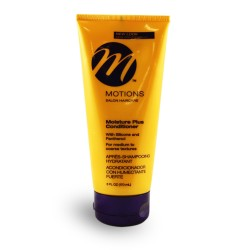 Moisture Plus Conditioner 6oz