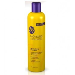 Neutralizing Shampoo 16oz