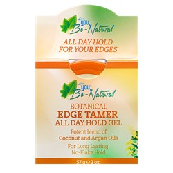 Edge Tamer- all day hold