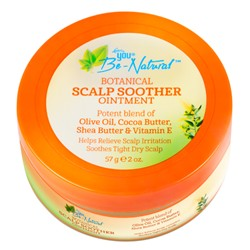 Scalp Soother Ointment