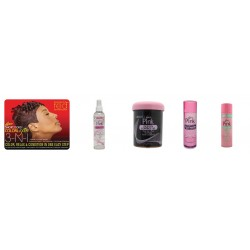 Lusters Special Bundle Kit 3 (Red)