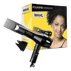Wahl PowerPik Hair Dryer