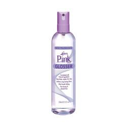 Pink Glosser 8oz