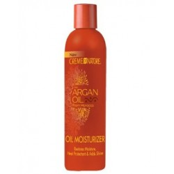 Oil Moisturizer- 8.45oz