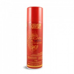 Replenshing Sheen Spray 16oz