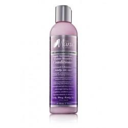 Pink Lemonade & Coconut Super Antioxidant & Texture Beautifier Conditioner