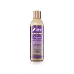Ancient Egyptian Anti Breakage & Repair Antidote Shampoo