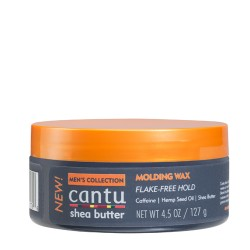 Mens Moulding Wax 4.5oz